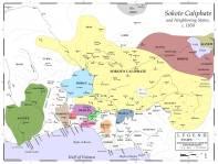Sokoto Caliphate2