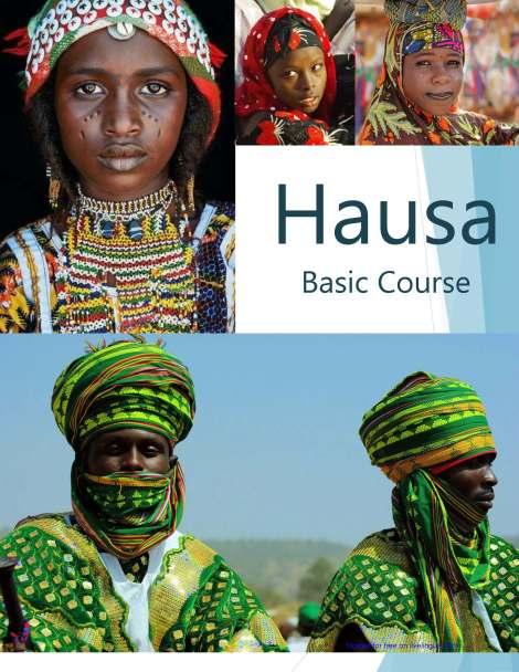 Hausa Course.jpg